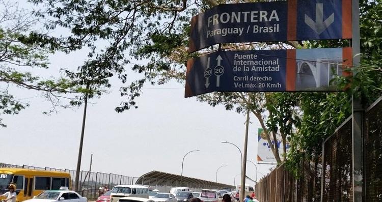 paraguai-passara-a-exigir-certificado-de-vacinacao-contra-febre-amarela