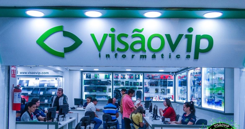 loja-visao-vip-informatica-celebra-10-anos-no-paraguai