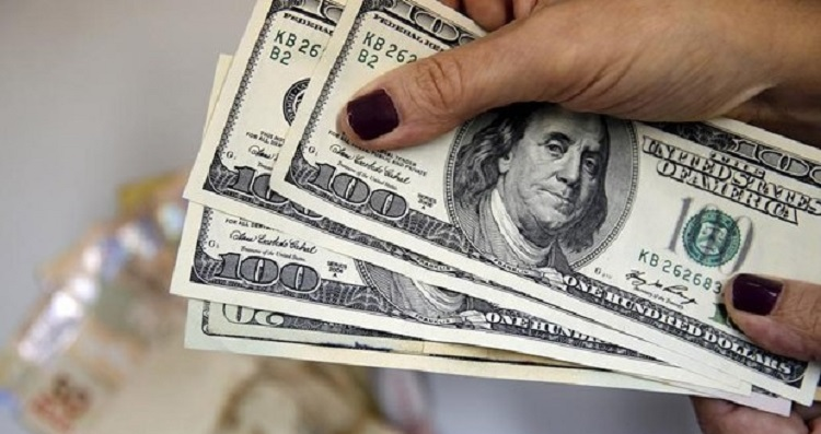 2018-inicia-com-dolar-em-queda-no-paraguai