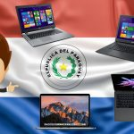 Quer comprar um notebook no Paraguai? Temos algumas dicas para você!