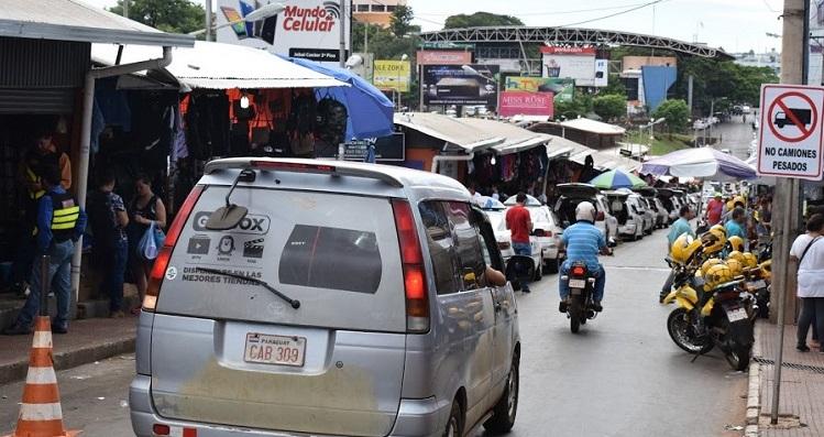 feriado-de-carnaval-com-lojas-abertas-no-paraguai