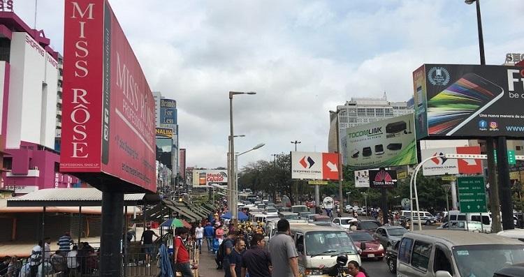 atencao-para-o-horario-de-atendimento-das-lojas-do-paraguai-em-fevereiro