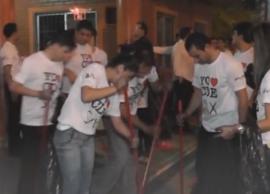Campanha no Paraguai valoriza o turista