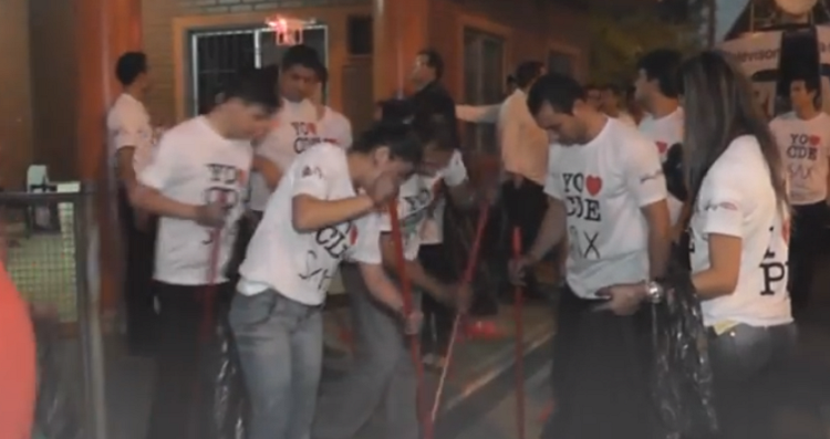 campanha-no-paraguai-valoriza-o-turista