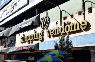 Sexta-feira Santa terá lojas fechadas em Ciudad del Este no Paraguai