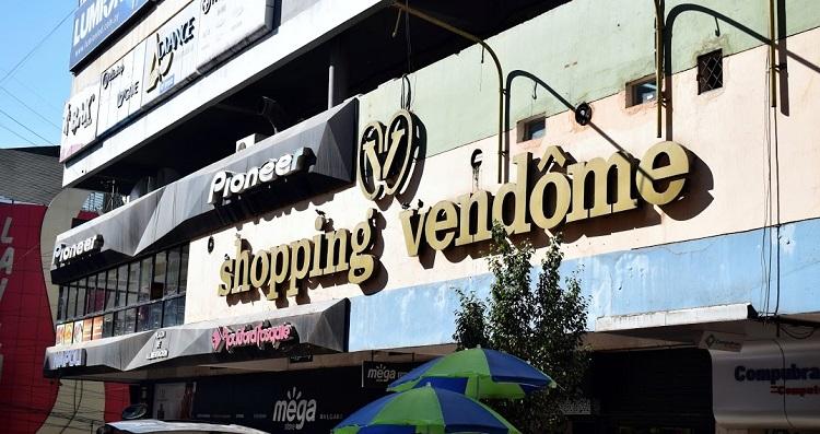 sexta-feira-santa-tera-lojas-fechadas-em-ciudad-del-este-no-paraguai