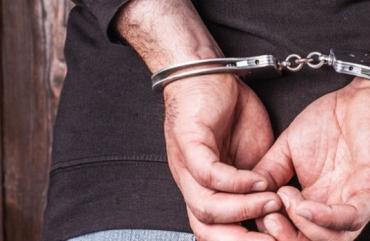 Falsos guias são presos pela polícia paraguaia por assaltarem turistas