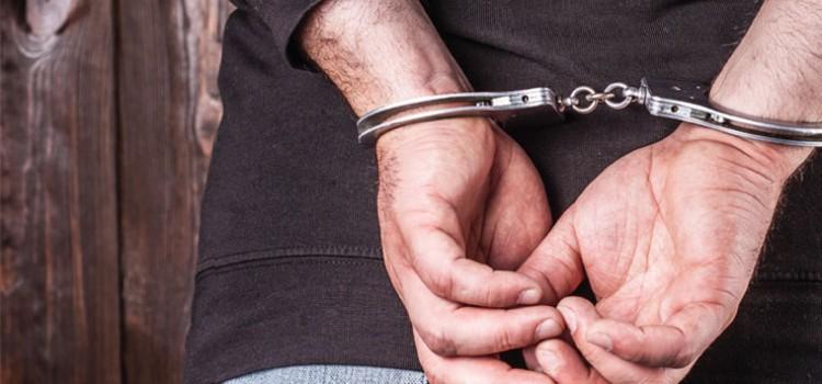 falsos-guias-sao-presos-pela-policia-paraguaia-por-assaltarem-turistas