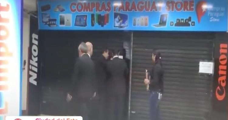 tolerancia-zero-aos-guias-de-turismo-e-comerciantes-desonestos-de-ciudad-del-este