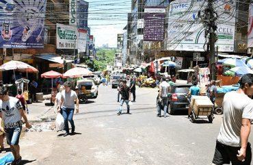 Mês de maio terá dois Feriados no Paraguai