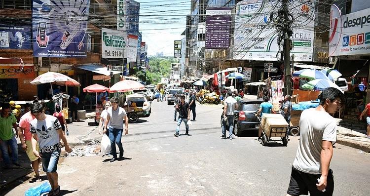 mes-de-maio-tera-dois-feriados-no-paraguai