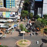 Governador eleito sugere que Ciudad del Este seja um grande Free Shop 'a céu aberto'