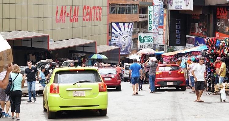 pesquisa-aponta-recuperacao-comercial-em-ciudad-del-este