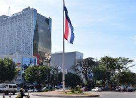 Paraguai deve ter maior PIB da América Latina neste ano