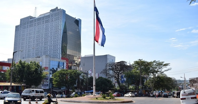 paraguai-deve-ter-maior-pib-da-america-latina-neste-ano