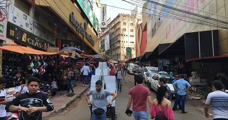 sabado-com-atendimento-normal-nas-lojas-do-paraguai