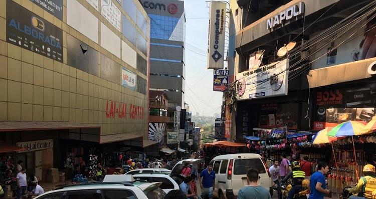 empresarios-do-paraguai-trabalham-para-garantir-que-cota-de-compras-nao-seja-reduzida
