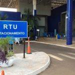 Empresários do Paraguai trabalham para atualizar lista do RTU