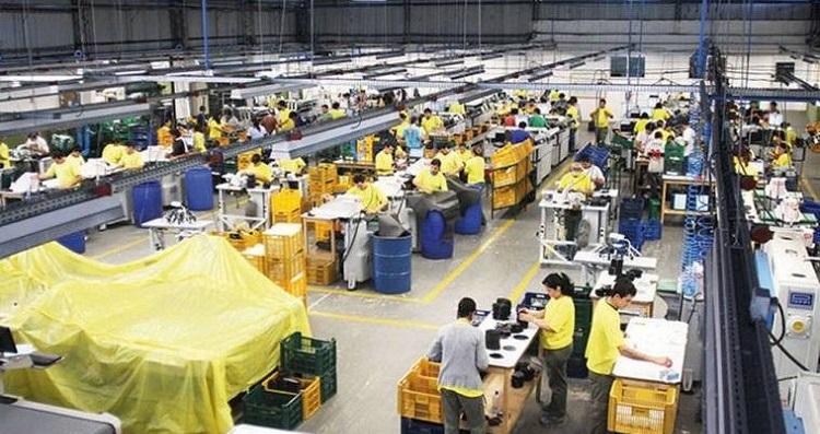 industria-da-maquila-cresceu-mais-de-70-no-paraguai