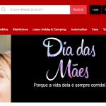 Liquida Paraguai tem seção especial para o Dia das Mães