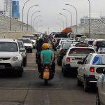Feriado de Corpus Christi terá atendimento normal no Paraguai