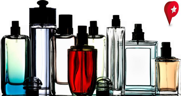 dia-das-maes-confira-alguns-perfumes-femininos-a-venda-no-paraguai