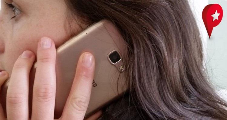 celulares-vendidos-no-paraguai-deixarao-de-funcionar