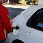 Gasolina mais barata ganha força como novo atrativo do Paraguai