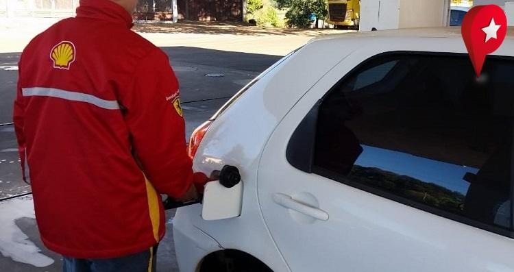 gasolina-mais-barata-ganha-forca-como-novo-atrativo-do-paraguai