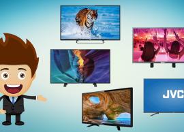 Confira dicas de TVs à venda no Paraguai