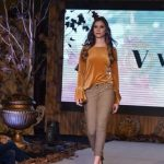 Ciudad del Este sedia evento de moda neste fim de semana