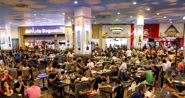 shopping-paris-lanca-hoje-o-festival-gastronomico