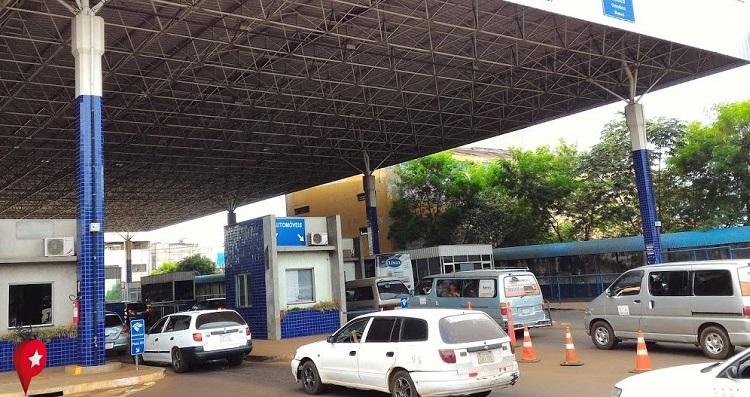 receita-confirma-manutencao-da-cota-de-u-300-para-compras-no-paraguai