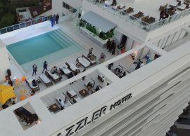 Ciudad del Este deverá ter novo hotel de R$ 20 milhões