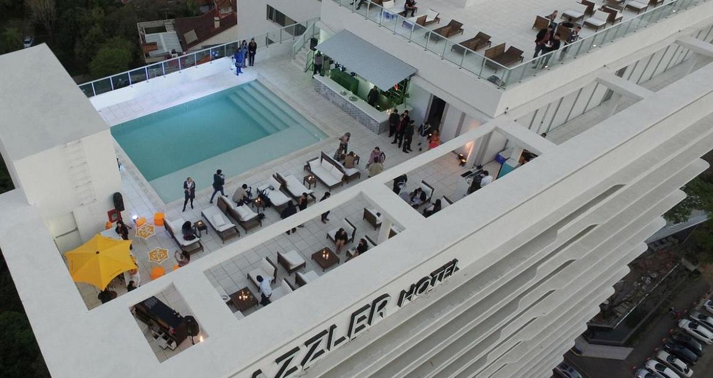 ciudad-del-este-devera-ter-novo-hotel-de-r-20-milhoes