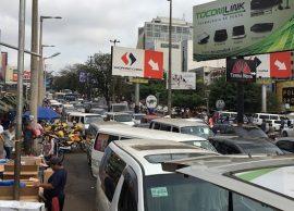 Free Shops: Seguem reuniões entre empresários e Governo do Paraguai