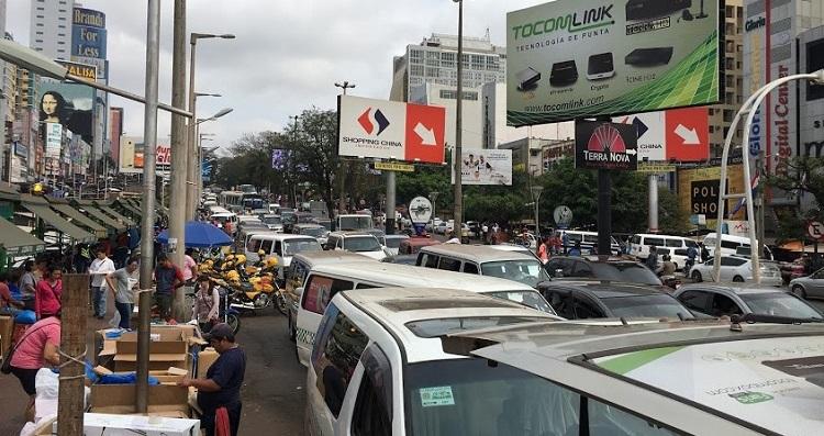 free-shops-seguem-reunioes-entre-empresarios-e-governo-do-paraguai