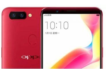 Marca de celulares da China deve se instalar em Ciudad del Este