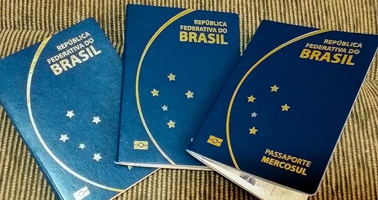 policia-federal-inaugura-novo-posto-para-emissao-de-passaportes