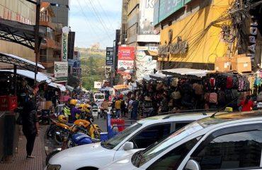 Defesa do Consumidor de Ciudad del Este terá novo encontro