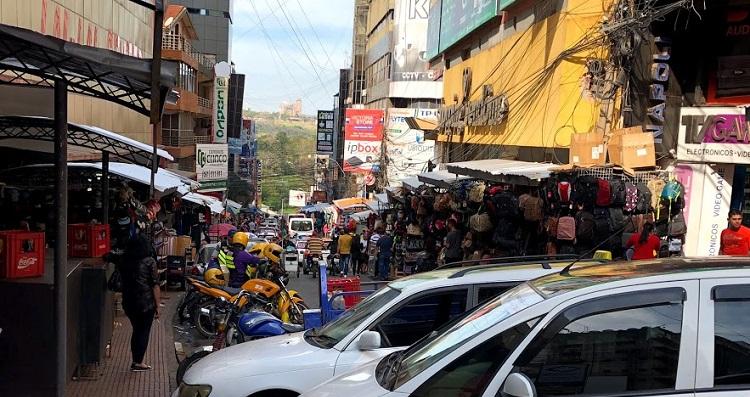 defesa-do-consumidor-de-ciudad-del-este-tera-novo-encontro