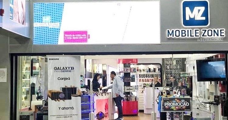 loja-mobile-zone-celular-usado-garante-descontos