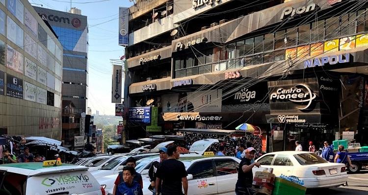 black-friday-2018-em-ciudad-del-este-quando-inicia