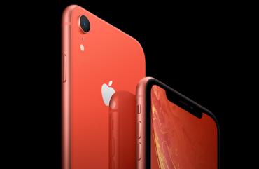 iPhone XR: venda no Paraguai inicia nesta terça