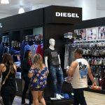 Black Friday no Shopping China prevê até 50% de desconto