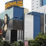 Monalisa terá Big Sale neste final do ano