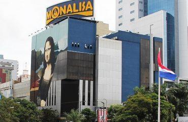 Monalisa terá Big Sale neste final do ano