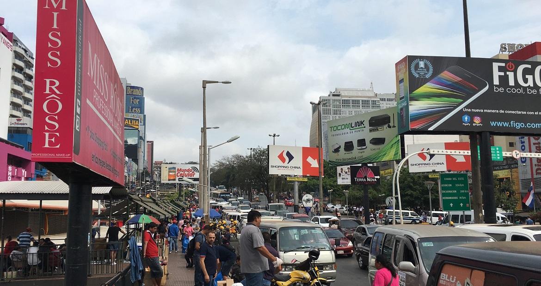 lojas-do-paraguai-apostam-em-promocoes-neste-fim-de-ano
