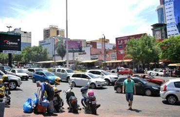 Paraguai orienta que população se vacine contra Febre Amarela