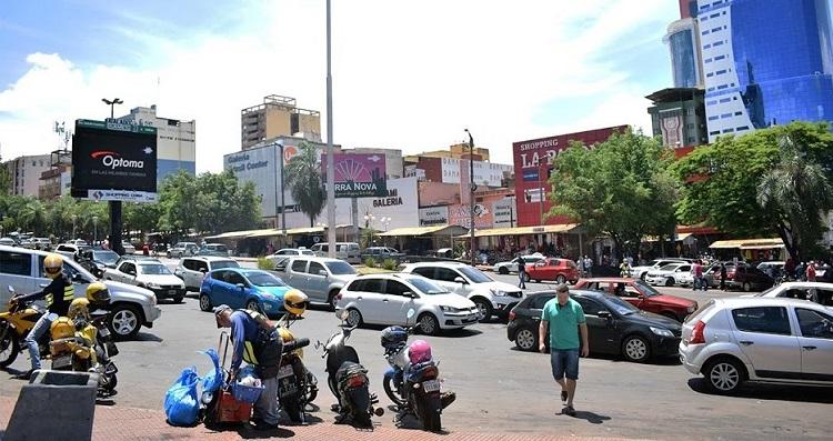 paraguai-orienta-que-populacao-se-vacine-contra-febre-amarela